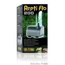 Exo Terra Repti Flo 200 vízpumpa