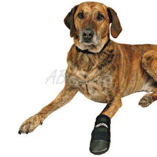 Walker kutya védőcipő - XXL/2db