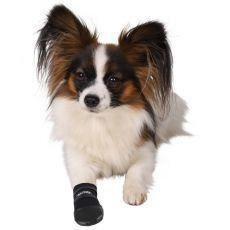 Walker kutyák részére csúszásgátló cipő - M / 2db
