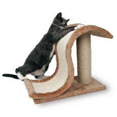 Macskakaparó INCA szizálból - 25x44cm