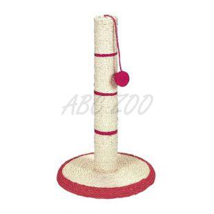 Cicakaparó játékkal - 62x35cm