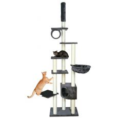Kaparófa macskáknak Madrid, 245 - 270cm