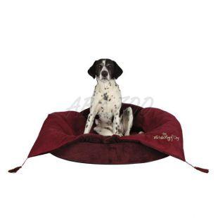 Kutyafekhely King of Dogs - 70 x 55 cm