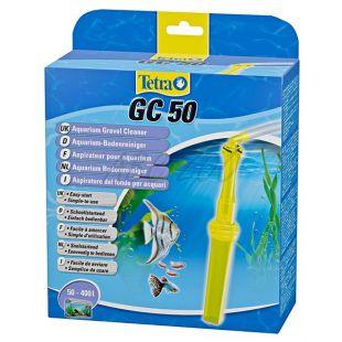 Tetratec GC 50 - leszívócső