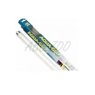 Aqua GLO fénycső 90 cm / 30 W