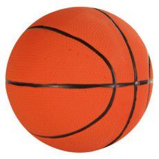 Kutyajáték - sportlabda, 13 cm