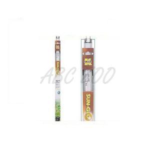 Sun Glo fénycső 120 cm / 40 W