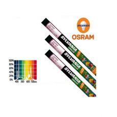 GROLUX fénycső 900 mm / 30 W