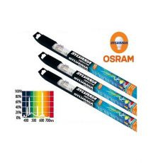 AQUASTAR 740 mm / 25 W - fénycső