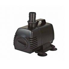 Vízpumpa Resun Flow 4800, nyomás 4,5m
