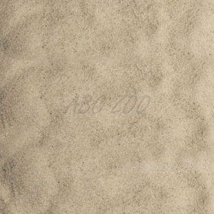Homok csincsilláknak a szőrzet tisztítására - 1kg