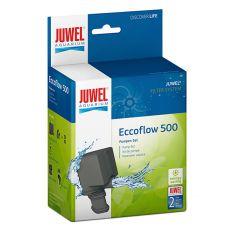 Juwel szivattyúfej Eccoflow 500