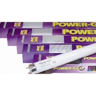 Fénycső T8 Power Glo 120cm / 40W