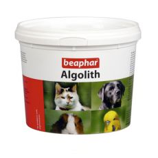 Készítmény toll és szőr minőségének javítására ALGOLITH - 250g