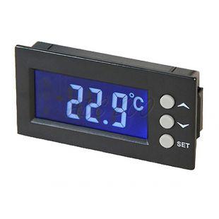 Termo Controller TC320