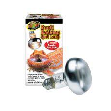 Izzó Repti Basking Spot Lamp 40W