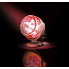 LED világítás Arcadia Aqua-Brite RED