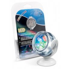 LED világítás Arcadia Aqua-Brite MULTI