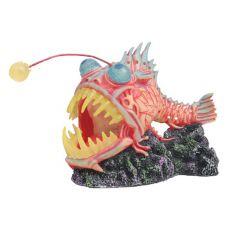 Dekoráció - Monster Fish
