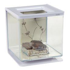 Akvárium MARINA Contemporary 2l, műanyag