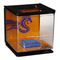 Akvárium MARINA Boy 2l, műanyag
