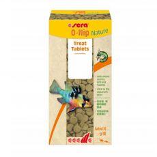SERA O-nip® FD-mix eledel 100 Tabs Nature