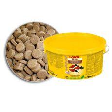 SERA O-nip® FD-mix 2 l / 1,4 kg