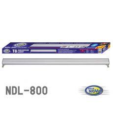 Világítás Aquanova NDL-800 / 2x20W