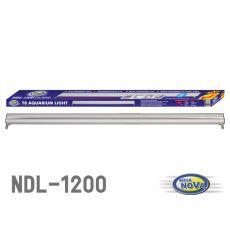 Világítás Aquanova NDL-1200 / 2x30W