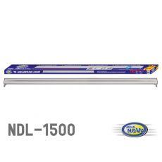 Világítás Aquanova NDL-1500 / 2x40W