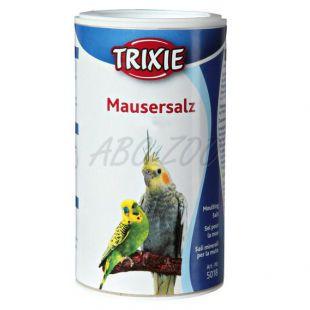 Moulting Salt - só madaraknak toll kihullás ellen - 100 g