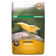 Dennerle Shrimp King Protein 45g