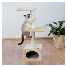 Kaparófa macskáknak Badalona - 109 cm, bézs