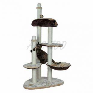 Kaparó macskáknak EVITA - 152 cm