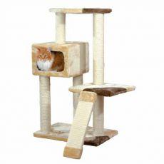 Kaparó macskáknak ALMERIA - 106 cm