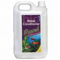 Bio Water Conditioner POND 2000ml - klór és nehézfém eltávolító