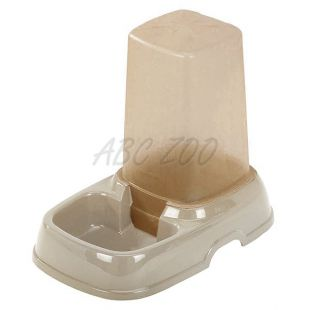 Vízadagoló KUFRA 4 - bézs - 6,5L