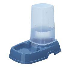 Vízadagoló KUFRA 4 - kék - 6,5L