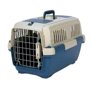 Hordláda kutyáknak és macskáknak 10 kg-ig - Clipper 1 TORTUGA