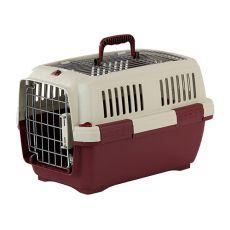 Hordláda kutyáknak és macskáknak 10 kg-ig - Clipper 1 ARAN