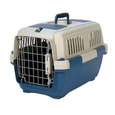 Hordláda kutyáknak és macskáknak 15 kg-ig - Clipper 2 TORTUGA