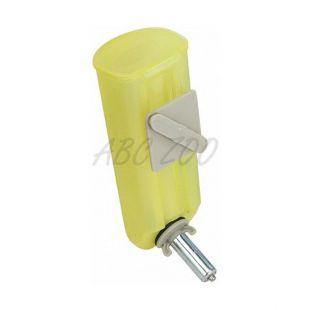 Itató rágcsálóknak SIWA 3 - 300 ml