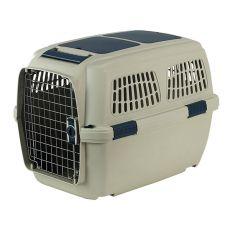Hordláda kutyáknak és macskáknak 50 kg-ig - Clipper 6 TORTUGA
