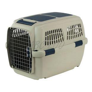 Hordláda kutyáknak és macskáknak 100 kg-ig - Clipper 7 TORTUGA