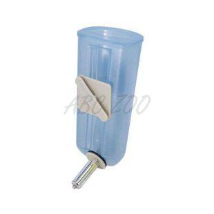 Itató rágcsálóknak SIWA 2 - 150 ml