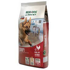 BEWI DOG SPORT 12,5kg