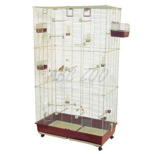 kalitka madaraknak fedra 102 bord 102 x 54 x 177 cm abc zoo. Black Bedroom Furniture Sets. Home Design Ideas