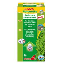 sera Florenette A 24 Tabletta