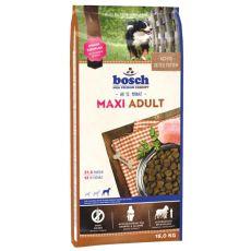 Bosch ADULT MAXI - 15 kg