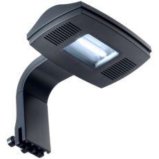 Akváriumi világítás Tetra LED Light Wave 5W
